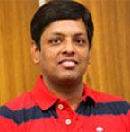 Dr. Prashant Tyagi