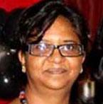 Preity Sahni